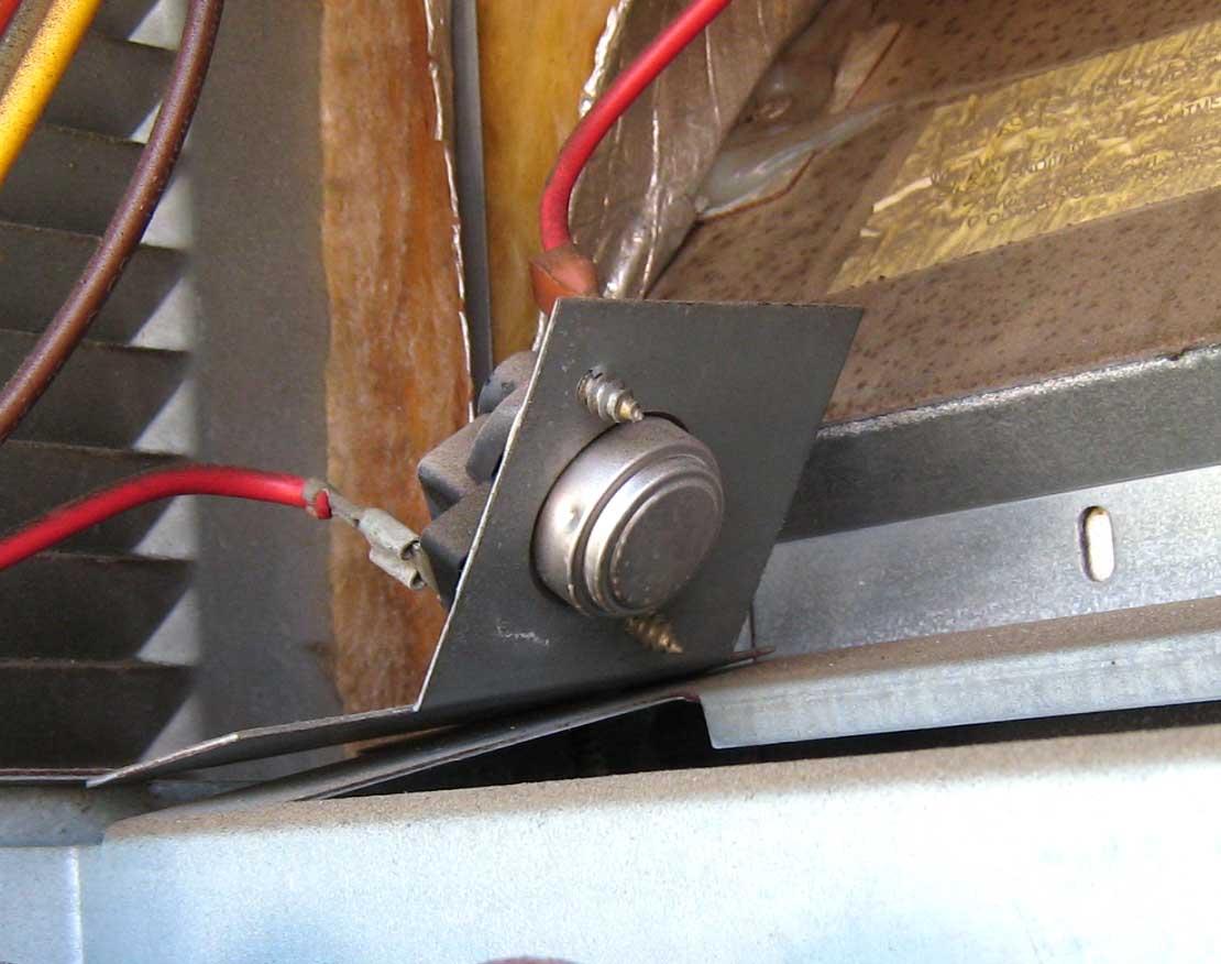 Intermittent blower operation-sensor1.jpg