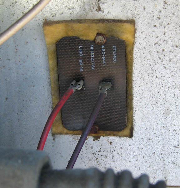 Intermittent blower operation-sensor2.jpg