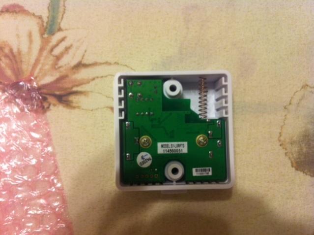 Extending or Modifying Wireless sensor for Tstat-sensor2.jpg