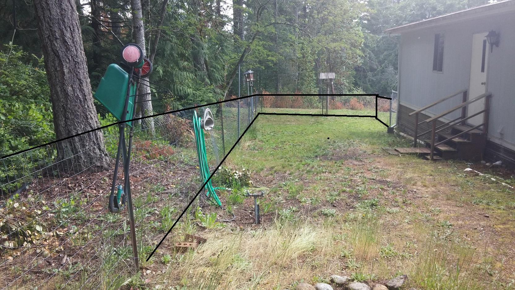 Planting in close proximity to septic tank-septic-tank-4.jpg