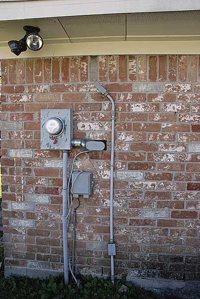Service Entrance Main Breaker Revamp-service-entrance.jpg