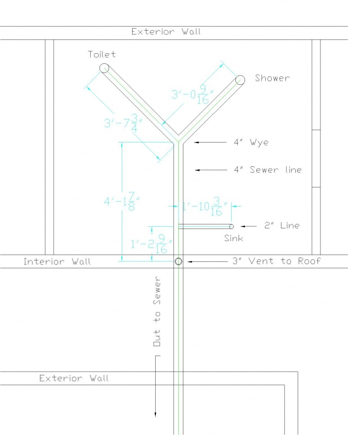 Bathroom Addition-sewer-design.jpg