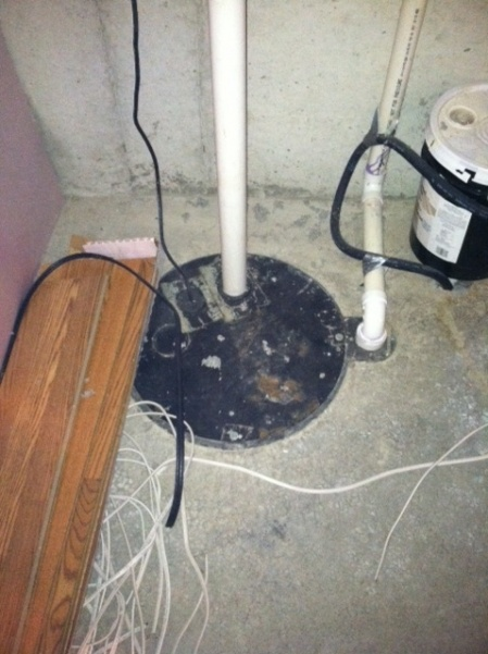 Sump pump pit never opened to ground water-sewer-pit.jpg