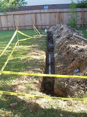 SEWER INSURANCE? Collapsed pipes from house to street?-sewerpipe.jpg