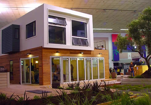 Container homes, what foundations does it need??-sg-blocks-container-house-1.jpg