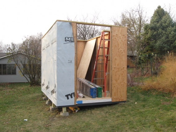 8x12 shed nightmare-shed-001.jpg