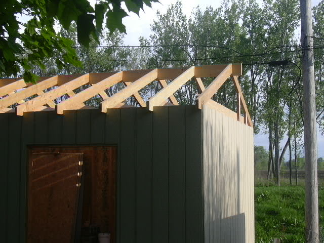 need answer before I screw something up-shed-017.jpg