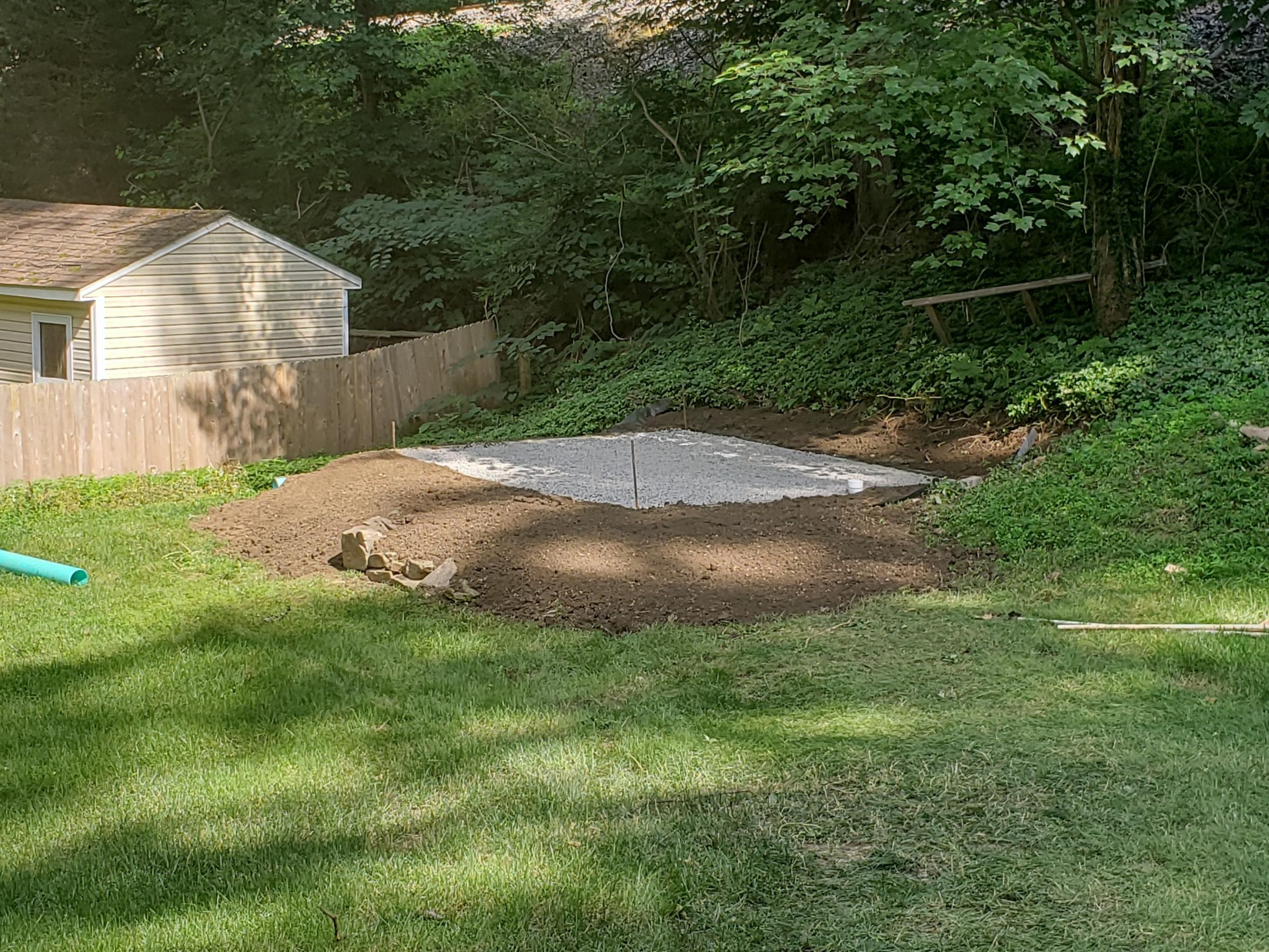 Building shed base on slope-shed-base.jpg