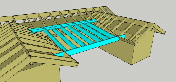 Correct/Preferred Jack Rafter orientation?-shed-between-gables-1.jpg