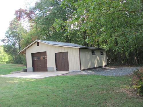 shed door (-roll up?)-shed-doors.jpg
