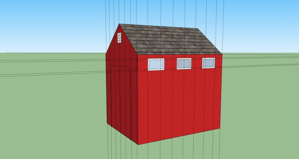 Shed window framing question-shed.jpg