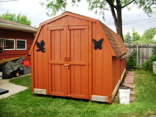 I need a shed for additional storage. Wood or plastic?-shed.jpg