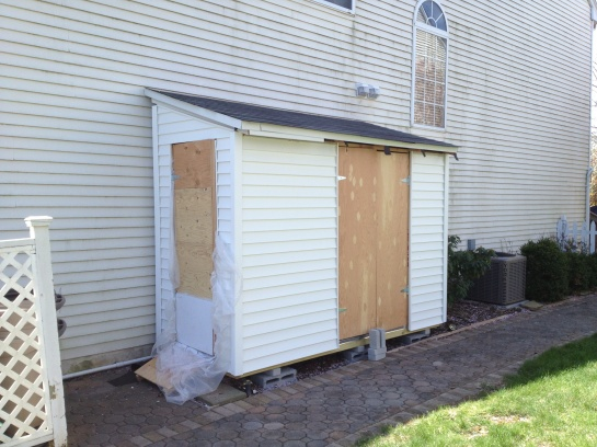 Shed door siding options-shed.jpg