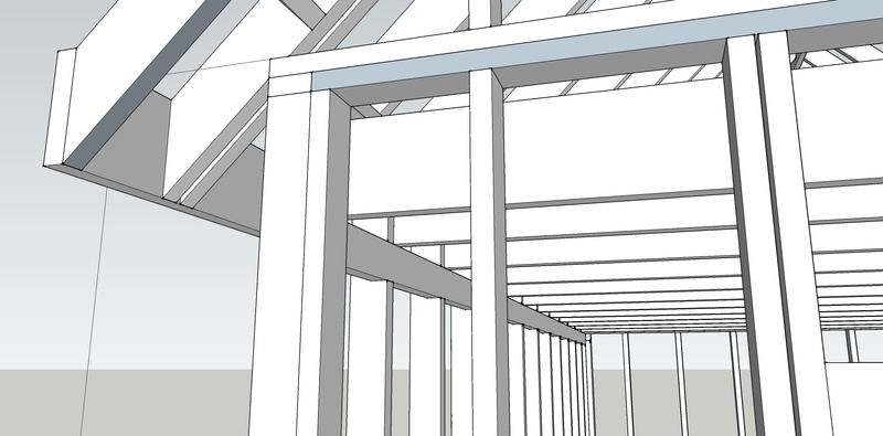 Looking for input on my shed plans...-shed-plans-2015-detail.jpg