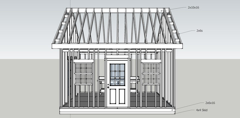 Looking for input on my shed plans...-shed-plans-2015-front.jpg