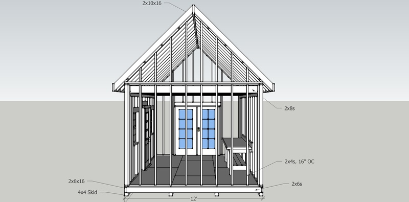 Looking for input on my shed plans...-shed-plans-2015-side.jpg