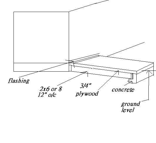 shed ramp-shed-ramp jpg