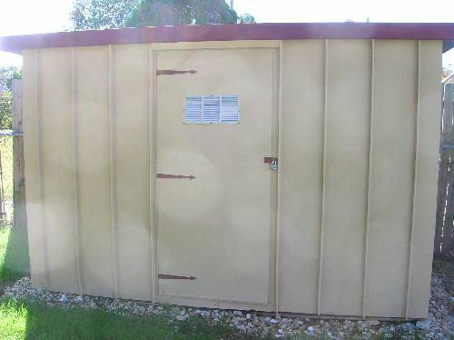 Some newer stuff-shed-repainted.jpg