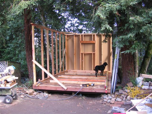 Looking to do large shed-shed-sunday-afternoon-small-.jpg