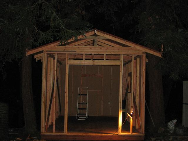 Looking to do large shed-shed-sunday-night-small-.jpg