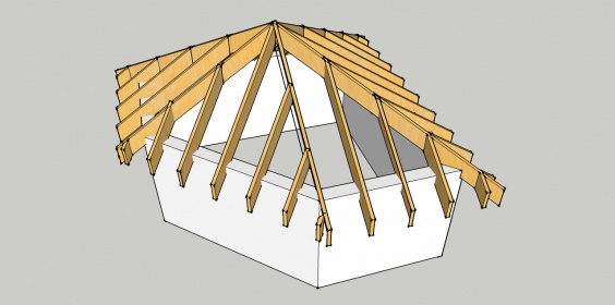 Corner shed Roof???-shed-triangle-1.jpg