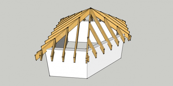 Corner shed Roof???-shed-triangle-2.jpg