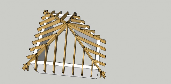 Corner shed Roof???-shed-triangle-3.jpg