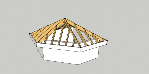 Corner shed Roof???-shed-triangle-6.jpg