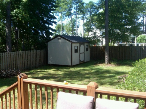 Rotate Shed-shed1.jpg
