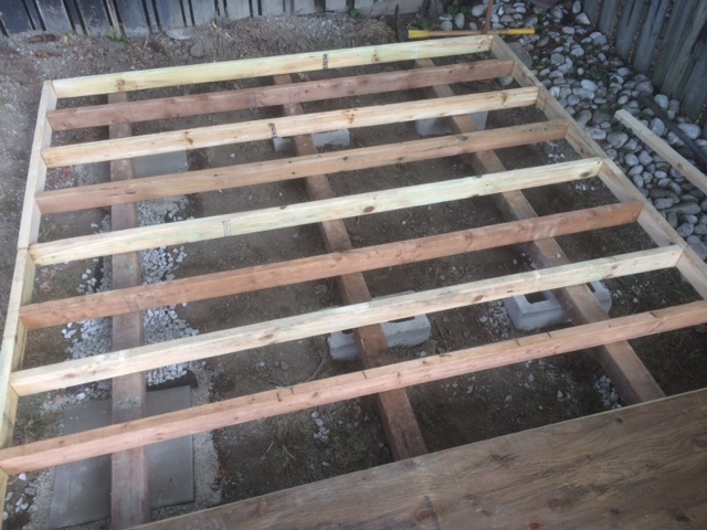 Shed Floor - Options to make more rigid?-shed2.jpg