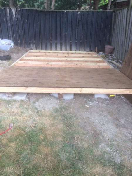 Shed Floor - Options to make more rigid?-shed22.jpg