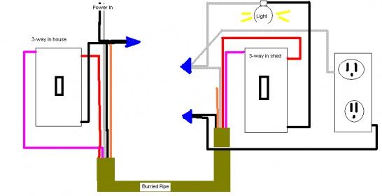 Wire 3-way light & still provide power-shed3.jpg