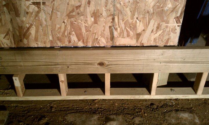 deck ledger flashing installation-shed_ledger.jpg
