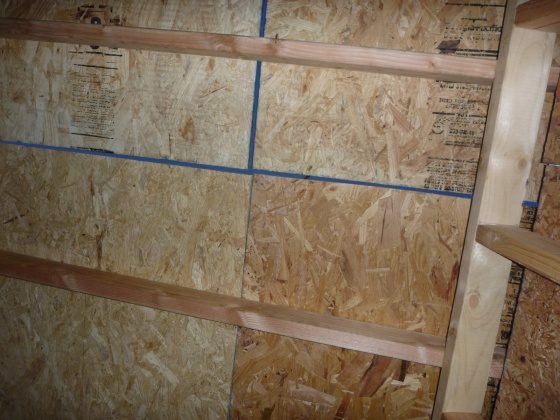 joining sheathing panels on roof-shed_roof_2.jpg