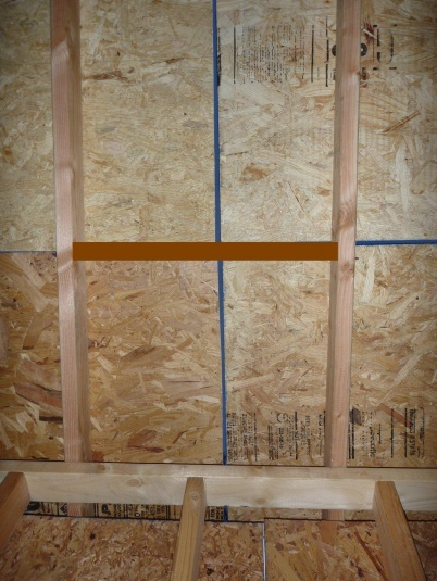 joining sheathing panels on roof-shed_roof_3.jpg