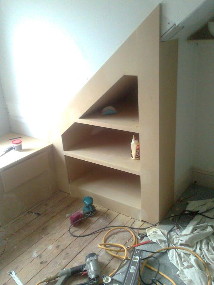 Shelving Disaster-shelf-2.jpg