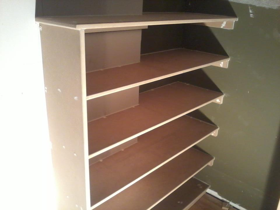 Shelving Disaster-shelf-4.jpg