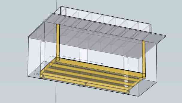 Bracing to create a garage hanging loft?-shelf-garage2s.jpg