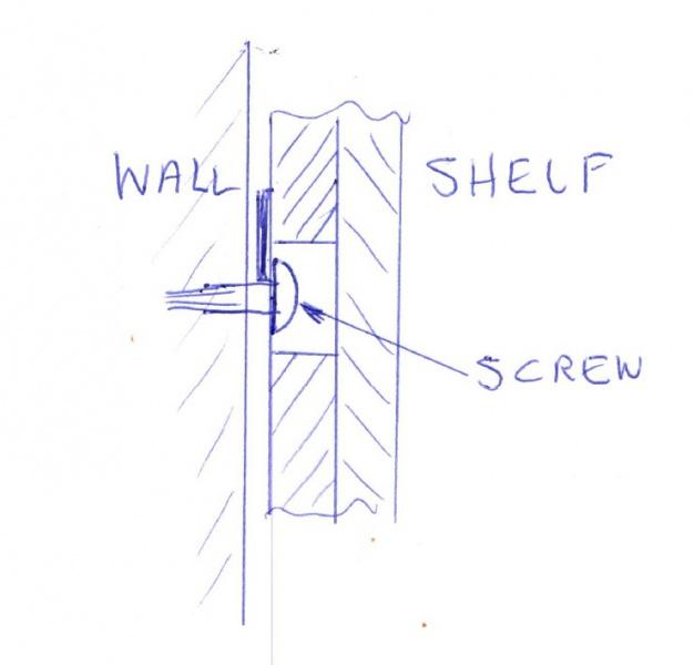 How to hang this shelf-shelf.jpg