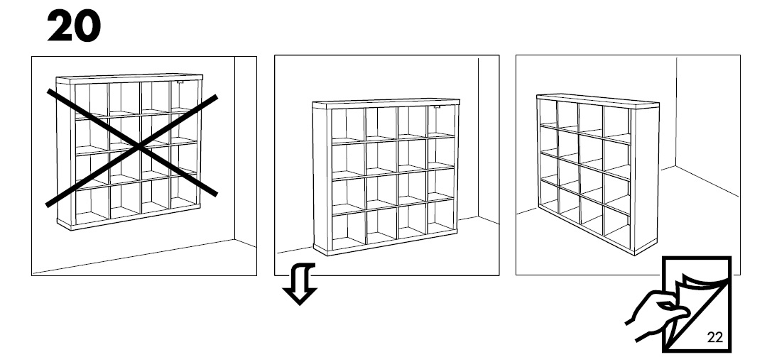 Hanging a 130lb bookcase?-shelf-mount.jpg