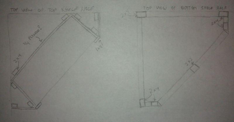 Built-in Corner Shelf Unit-shelf-sketch.jpg