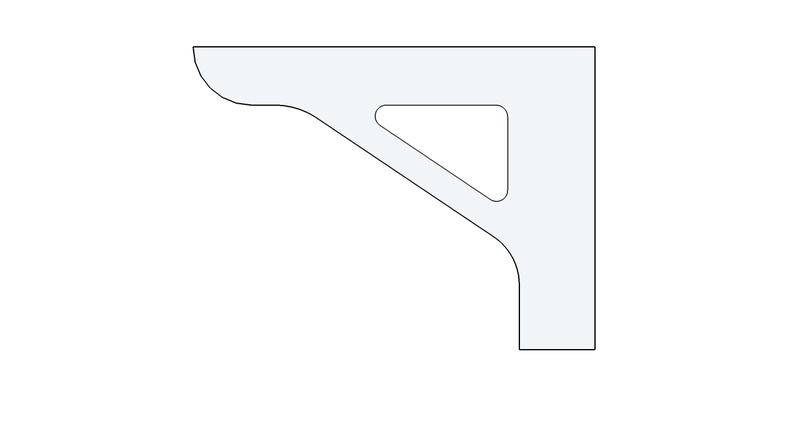 Shelf Supports-shelf-support.jpg