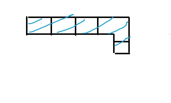 Installing Pantry Shelving-shelf-support.jpg