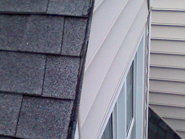 Starter Shingle Under The Rake Drip Edge-shingle-gable-soaker-3-.jpg