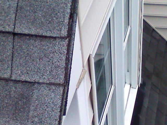 Starter Shingle Under The Rake Drip Edge-shingle-gable-soaker.jpg