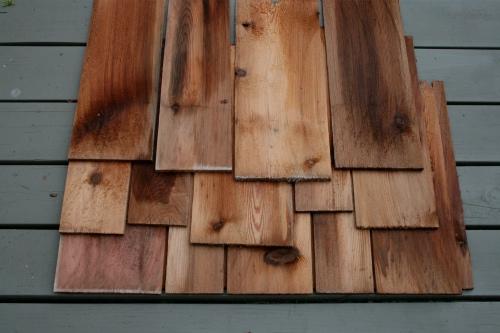 Gulf Island Building.-shingles-4.jpg