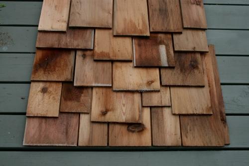 Gulf Island Building.-shingles-6.jpg