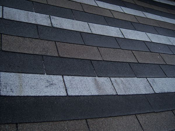 Shingles and Re-Roof-shingles.jpg
