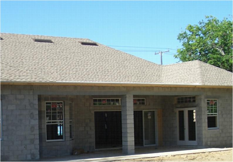 Uneven sheathing on new construction roof-shingles1_sm.jpg