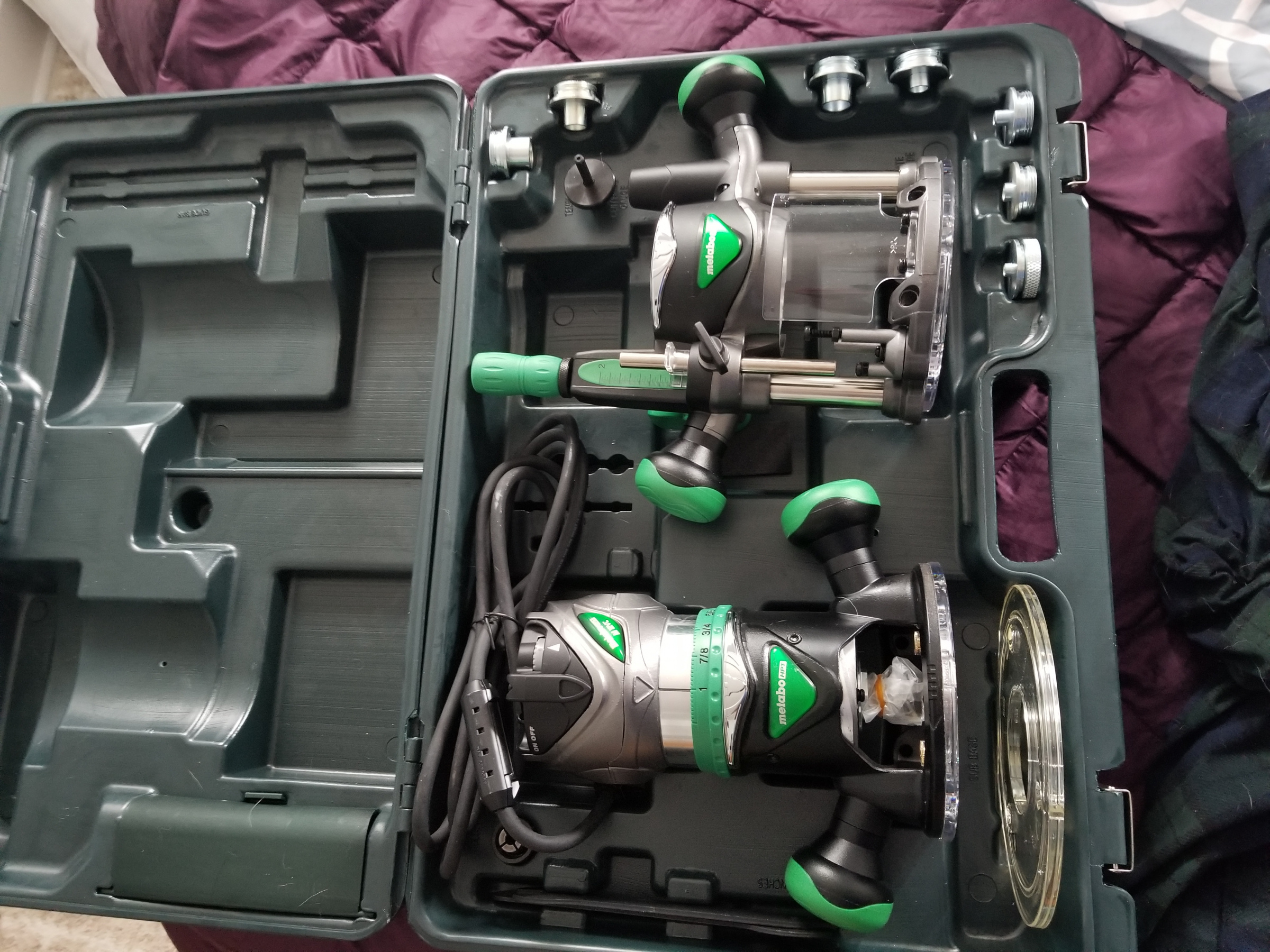My new toy Metabo HPT Router set-shiny_new_toy.jpg